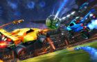Rocket League : les groupes cross-play toujours dans les tuyaux