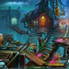 Davy Jones se la pète dans un trailer – Nightmares from the Deep 3