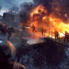 Battlefield 1 – Turning Tides, c'est pour le 30 janvier