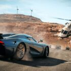 Need for Speed Payback – Patch – Under the Hood disponible et pèse son poids