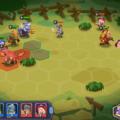 Tactical Monsters débarque sur Xbox One avec le Cross-Play