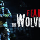 Un FPS Battle Royale annoncé par Focus Home : Fear the Wolves