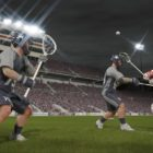 Casey Powell Lacrosse 18 officialisé sur Xbox One