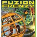 Fusion Frenzy