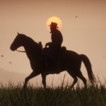 Red Dead Redemption 2, la date de sortie !