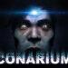 Conarium confirmé sur Xbox One pour 2018