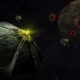 Elite: Dangerous, Beyond – Chapter One se trouve une date de sortie