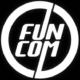 L'énigme du jour, Funcom tease un nouveau jeu