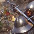 Kingdom Come Deliverance passe en 1.4.3 sur Xbox One