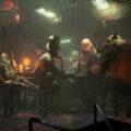 Mutant Year Zero : Road to Eden est désormais Xbox Play Anywhere