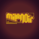 Gameplay – Milanoir, la pègre italienne n'a qu'à bien se tenir !