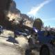 ONRUSH, un nouveau trailer explosif !