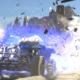 ONRUSH – Les modes Lockdown et Switch s'offrent du gameplay