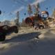ONRUSH – Mode Photo, Beta et optimisation Xbox One X
