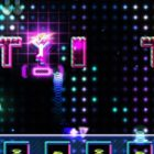 Octahedron, le nouveau jeu de Square Enix Collective se date sur Xbox One