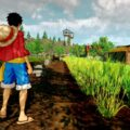 TGS 2018 – One Piece World Seeker repoussé à 2019