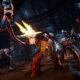 Une toute première séquence de gameplay pour Space Hulk : Tactics