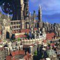 TERA – L'événement saisonnier se date dans le MMORPG