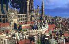 TERA – une dizaine de minutes de gameplay sur la Beta ouverte