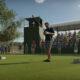 HB Studios présente l'éditeur de personnages de The Golf Club 2019