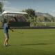 Ça swing pour The Golf Club 2019 !