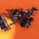 Trailmakers, un ersatz de LEGO Technics en Game Preview
