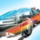 Burnout Paradise Remastered annoncé par Electronic Arts !