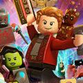LEGO Marvel Super Heroes 2 – Ant-Man rejoint le casting du jeu