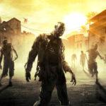 Dying Light – Le contenu gratuit #9 est disponible