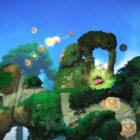 Yoku's Island Express pose son ambiance avec un nouveau trailer