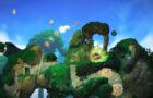 Test – Yoku's Island Express, un jeu qui fait tilt