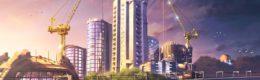 Cities-Skylines-title