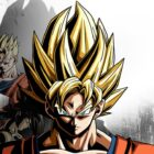 dragon-ball-xenoverse-2-mode-hero-colosseu-presentation