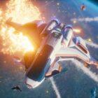 EVERSPACE – L'extension Encounters est disponible sur le marché Xbox