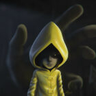 Little Nightmares – The Residence, le trailer de lancement