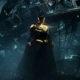 Warner Bros Interactive présente la deuxième saison des Pro Series d'Injustice 2