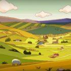 The Good Life revient sur Kickstarter le 26 mars
