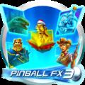 Star Wars Pinball : Solo disponible dès aujourd'hui