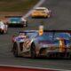 Un pack Porsche pour Project CARS 2