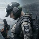 Rainbow Six Siege – L'optimisation Xbox One X datée pour le 5 juin