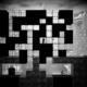 Shift Quantum – Méli mélo en noir et blanc, le trailer de lancement