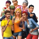 Les Sims 4 – Une mise à jour de l'interface pour contenter tout le monde