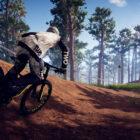 On fête la sortie de Descenders avec de nouvelles séquences de gameplay