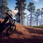 Descenders déboule en Game Preview le 15 mai !