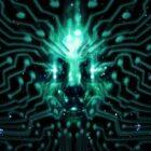 20 minutes de gameplay pour le remake de System Shock