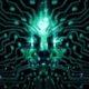 Le développement de System Shock est en pause
