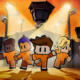 The Escapists 2 – Big Top Breakout