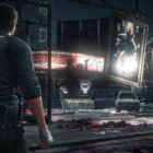 the-evil-within-2-tableaux