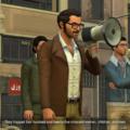 1979 Revolution : Black Friday, l'heure de la révolution approche
