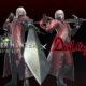 Monster Hunter World – L'événement à durée limitée Devil May Cry est en ligne